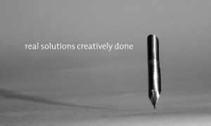 ross designs | real solutions creatively done