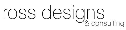 ross designs